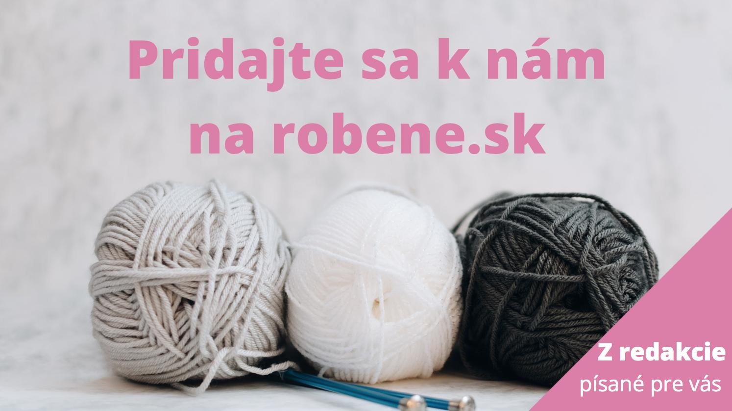Poďte s nami vytvoriť nový online priestor plný kvalitných slovenských výrobkov