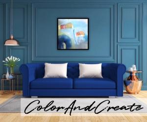 colorcreate banner robene.sk