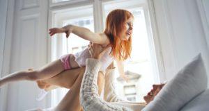 Deň detí sa blíži: Tipy na spoločné aktivity s deťmi počas dňa / ROBENE.SK